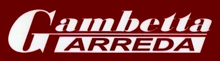 Gambetta Arreda