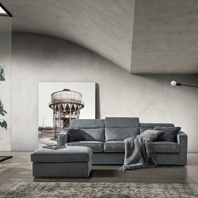 divani-letti-imbottiti-moderni-design-arredamento-torino-cuneo-polonghera-(5)