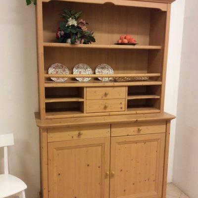 Buffet-abete-cucina-legno