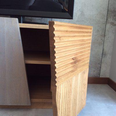 Soggiorno-devina-nais-moderno-rovere-massello-ante-legno (1)