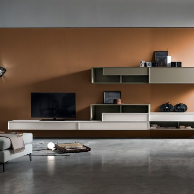 Soggiorno-moderno-libreria-componibile-legno-artigianale-classico-design (7)