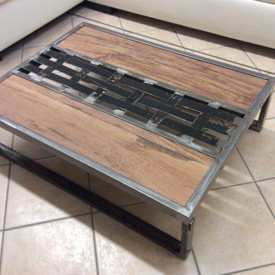 Tavolino-artigianale-industrial-moderno-ferro-legno (1)