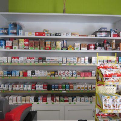 arredamenti su misura per negozi (6)