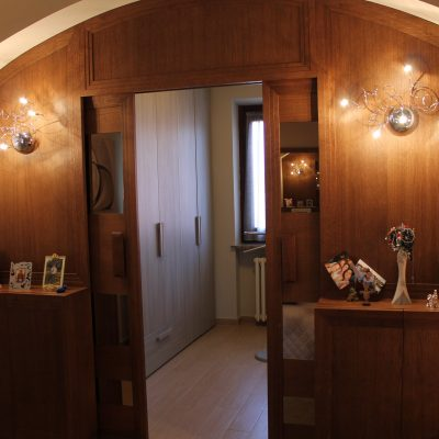 cabina-armadio-artigianale-su misura (1)