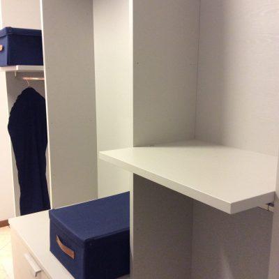 cabina-colombini-armadio-moderna-grigia-cassettiera-ripiani (5)
