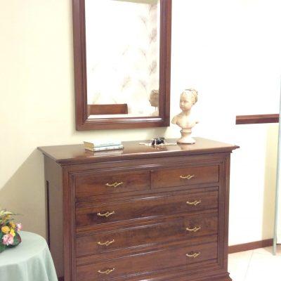 camera-matrimoniale-completa-noce-legno-classica (3)