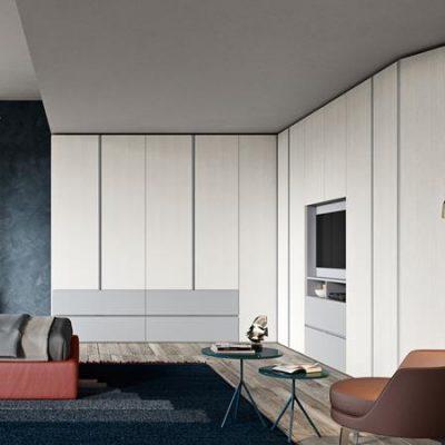 camere-moderne-design-legno-laminato-armadi-battente-scorrevole-letto-pannello-imbottito (8)