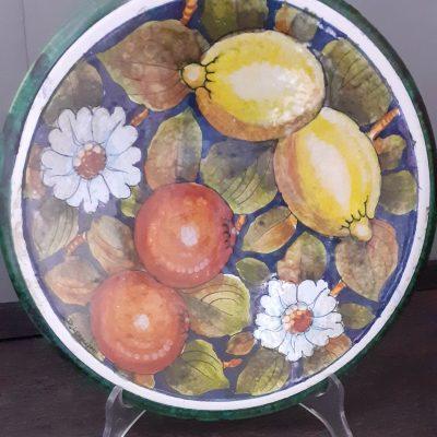 ceramica-fatta a mano (1)