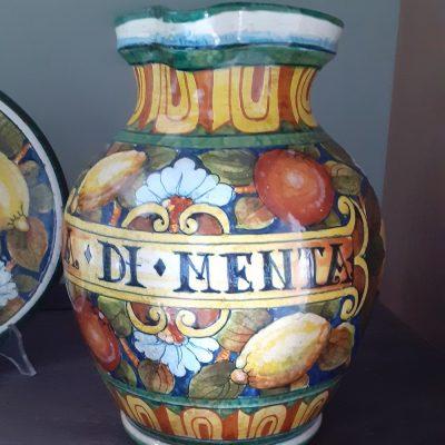 ceramica-fatta a mano (2)