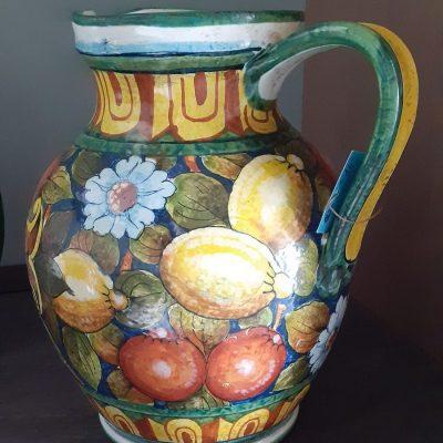 ceramica-fatta a mano (3)