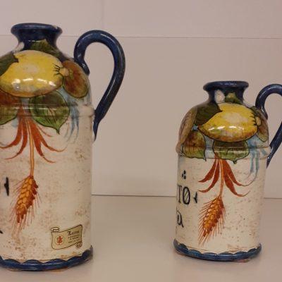 ceramica-fatta a mano (4)