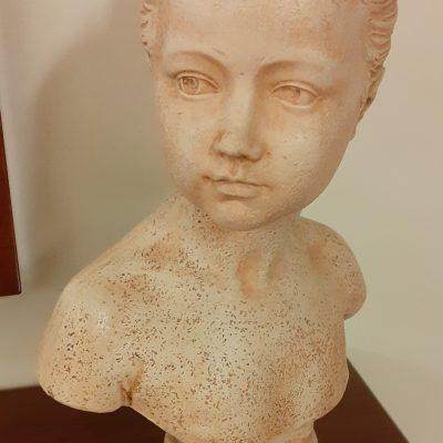 ceramica-fatta a mano (5)