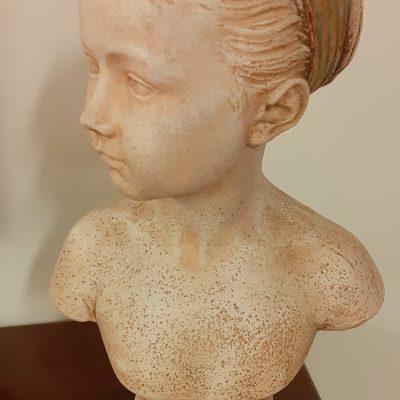ceramica-fatta a mano (6)