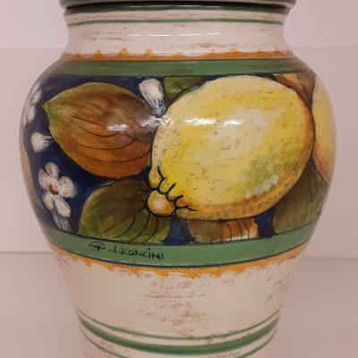 ceramica-fatta a mano (7)