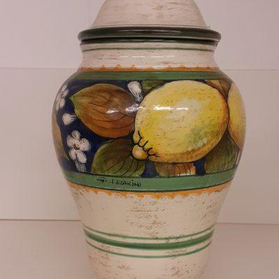 ceramica-fatta a mano (8)