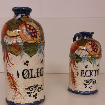 ceramica-fatta a mano (9)