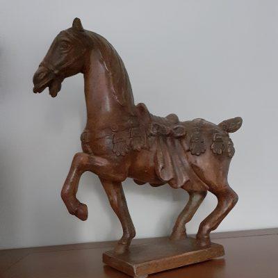 ceramica-fiorentina