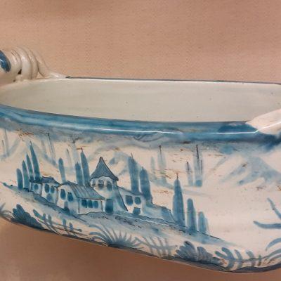 ceramica-fiorentina-fatta a mano (1)
