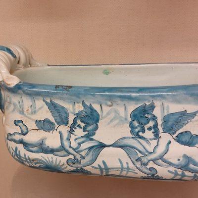 ceramica-fiorentina-fatta a mano (2)