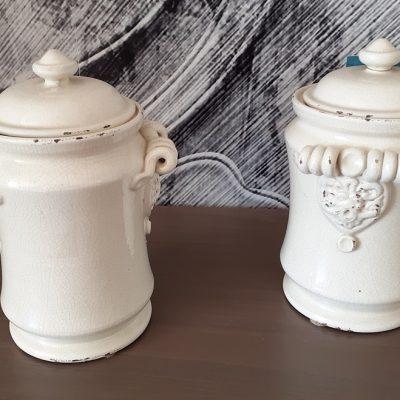 ceramica-fiorentina-fatta a mano (3)