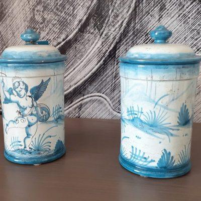 ceramica-fiorentina-fatta a mano (5)