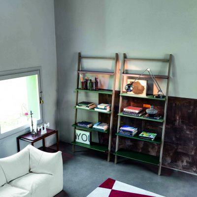 complementi-librerie-vetrine-specchiere-torino-cuneo-polonghera-(1)
