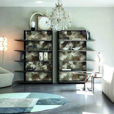 complementi-librerie-vetrine-specchiere-cuneo-torino-polonghera-(2)