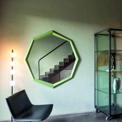 complementi-librerie-vetrine-specchiere-cuneo-torino-polonghera-(4)