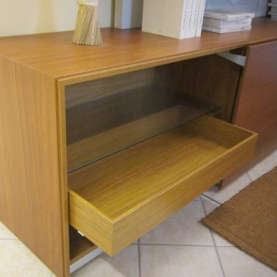 credenza-porta tv- (3)