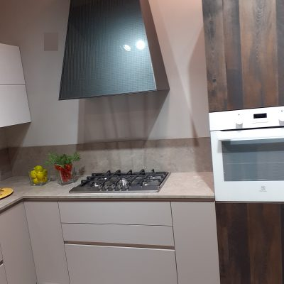cucina-arredo3-kalì-pet-resina-legno-angolare-penisola (2)