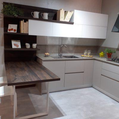 cucina-arredo3-kalì-pet-resina-legno-angolare-penisola (3)