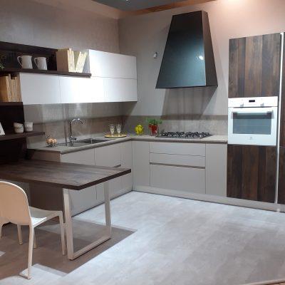 cucina-arredo3-kalì-pet-resina-legno-angolare-penisola (4)