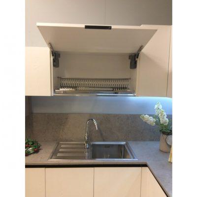 cucina-bianca-moderna-ad-angolo-kali-arredo3_N5_519801 (1)