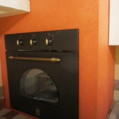 cucina-classica-muratura-laccata asportata (3)