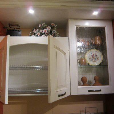 cucina-classica-muratura-laccata asportata (4)