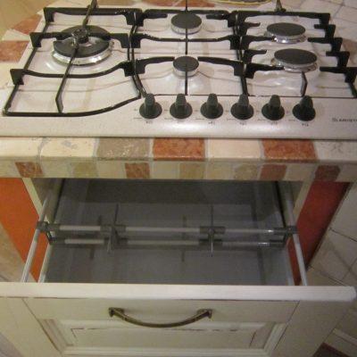 cucina-classica-muratura-laccata asportata (5)