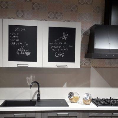 cucina-industrial-rovere-pet-tavolo-estraibile (1)