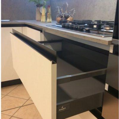 cucina-moderna-ad-angolo-kalì (3)