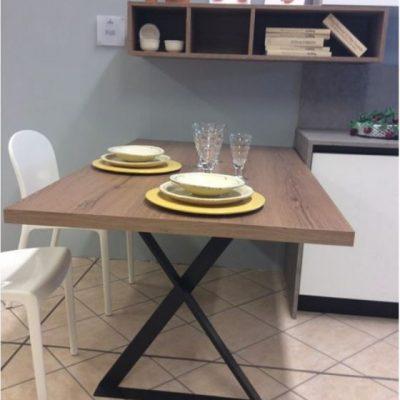 cucina-moderna-ad-angolo-kalì (5)