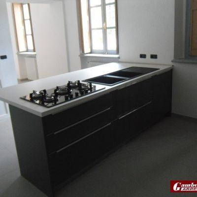 cucina-moderna-isola-laminato (1)