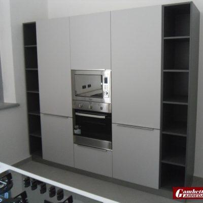 cucina-moderna-isola-laminato-torino-polonghera-cuneo-(2)