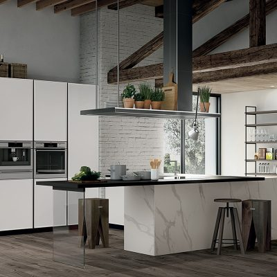cucine-moderne-stosa-arredo3-composizioni-lineari-isole-penisole-angolari-design-torino-cuneo-polonghera-su misura. (1)