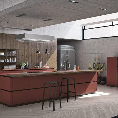 cucine-moderne-stosa-arredo3-composizioni-lineari-isole-penisole-angolari-design-torino-cuneo-polonghera-su misura. (2)