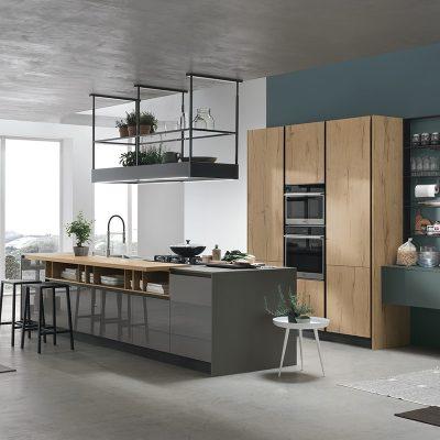 cucine-moderne-stosa-arredo3-composizioni-lineari-isole-penisole-angolari-design-torino-polonghera-cuneo-su misura (2)