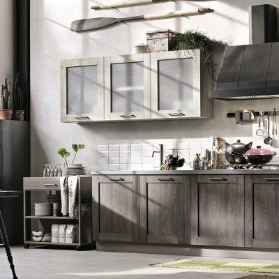 cucine-moderne-stosa-arredo3-composizioni-lineari-isole-penisole-angolari-design-torino-polonghera-cuneo-sumisua (1)