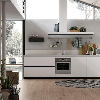 cucine-moderne-stosa-arredo3-composizioni-lineari-isole-penisole-angolari-design-torino-polonghera-cuneo-sumisua (4)