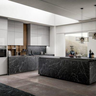 cucine-moderne-stosa-arredo3-composizioni-lineari-isole-penisole-angolari-design-torino-polonghera-cuneo-sumisura (14)