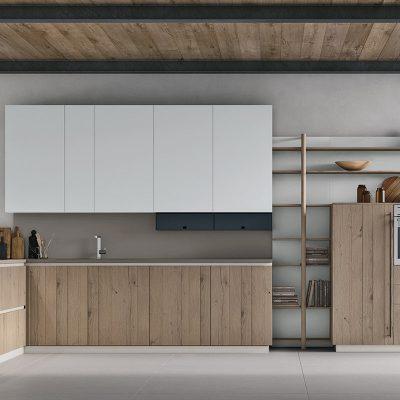 cucine-moderne-stosa-arredo3-composizioni-lineari-isole-penisole-angolari-design-torino-polonghera-cuneo-sumisura (20)