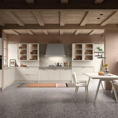 cucine_moderne_classiche_lineari_angolo_isola_penisola_torino_cuneo_polonghera_ (2)