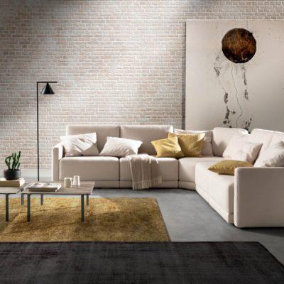 divani-letti-imbottiti-moderni-design-arredamento-torino-cuneo (11)